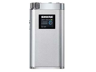 SHURE_SHA900