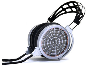 MrSpeakers VOCE