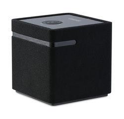 aiwa_wifi-speaker