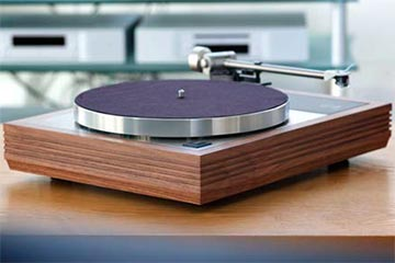 LINN_LP12_mechanicsRetro-Walnut