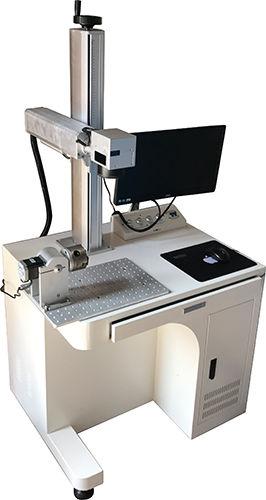 FL10_markingmachine