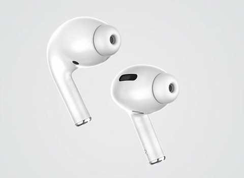 AirPods-Pro-leaks-20191019