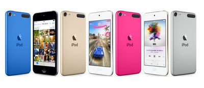 ipod-touch6
