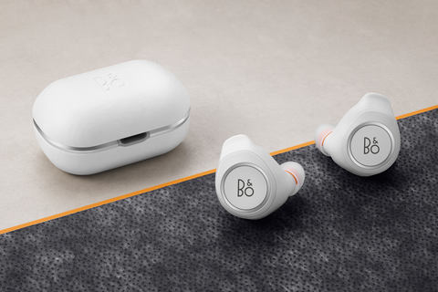 Beoplay_E8_Motion