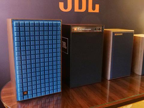 JBL+L100classic