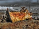 sailing-ship-360849_1920