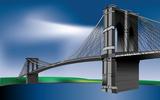 suspension-bridge-146870_1280