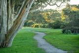 centennial-park-341574_1280