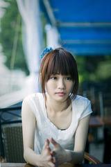 9443-a-beautiful-chinese-girl-posing-pv