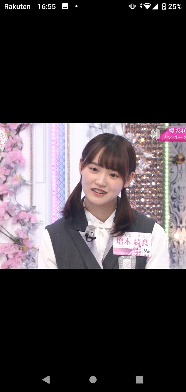 【悲報】櫻坂46さんガチで可愛い子しかいないのになぜか人気が出ない