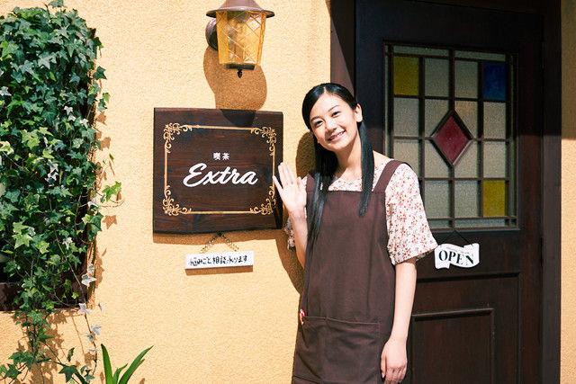 千眼美子、今度の主演映画はエクソシスト役wwwwwwww
