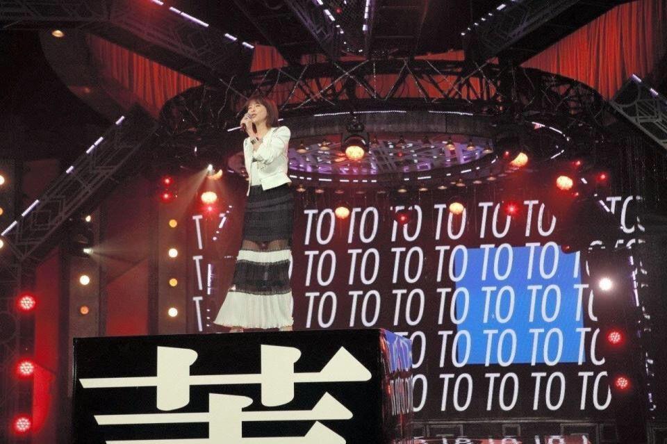 【テレビ】森高千里、21日にデビュー30周年特番… デビュー当時の裏話も