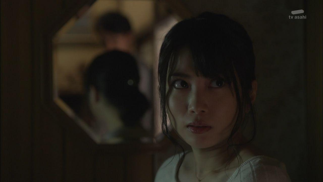 志田未来さん専用 明日の君がもっと好き #3