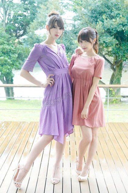 女性「とにかく顔が小さくて背が高い方がいい!」←これを論破する画像wwwww