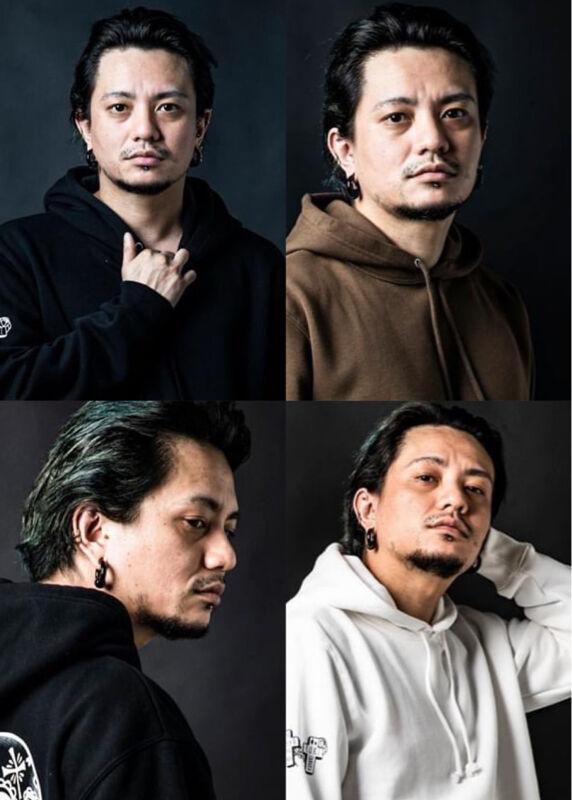 【画像】元KAT-TUN田中聖(34)さんの現在wwwwwwwwwwwwwwwwwwwwww