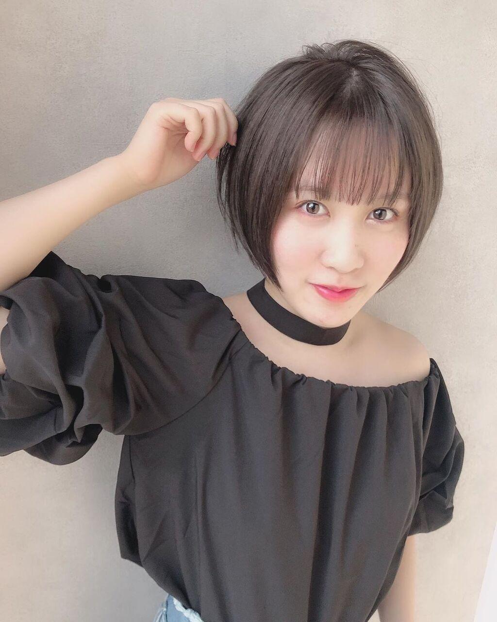 【強メンタル】美人卓球選手平野美宇さん、余裕ぶっこくwwwww