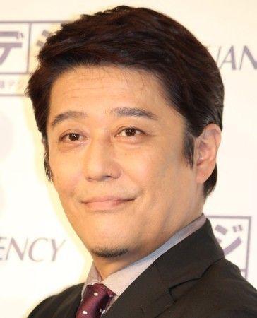 【テレビ】「みなさんのおかげでした」後番組に坂上忍司会バラエティー