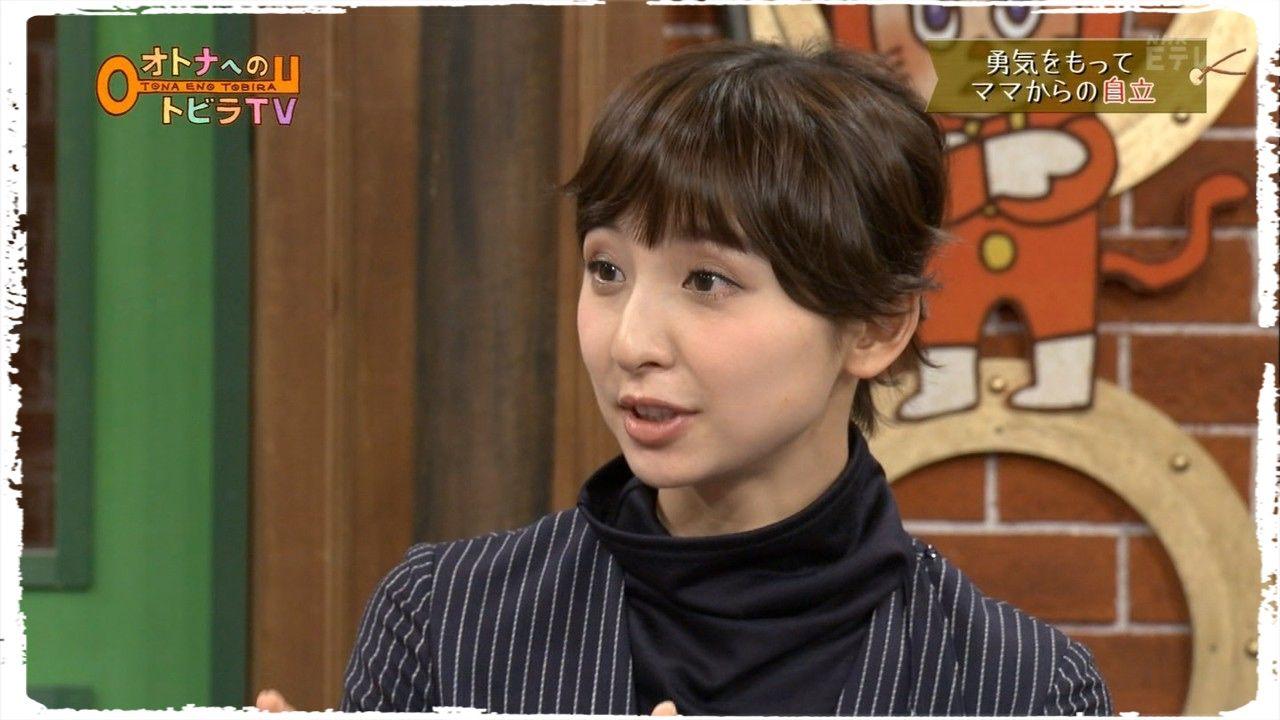 篠田麻里子(32)「こんなおばさんでもいいの…?」