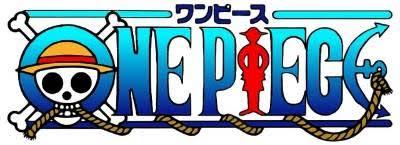 ワンピース尾田「まだ誰も気付いてないですけどワンピースのロゴにとんでもない秘密が隠されてますw」