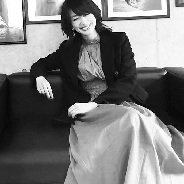 相棒新女将の森口瑤子さんがハマってる漫画wwwwwwwwwwwwwww
