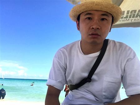 【おめ!】オードリー若林、エッセー本で「斎藤茂太賞」受賞 又吉らに続く快挙
