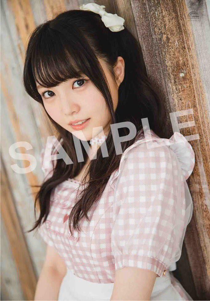 【画像】美少女声優・麻倉ももちゃんの着衣お胸w/w/w/w/ww
