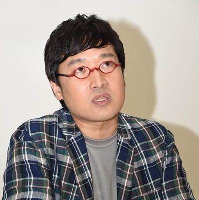 【芸能】矢井田瞳、同級生の南キャン山里亮太は「格好良くて有名だった」  ラジオで語る