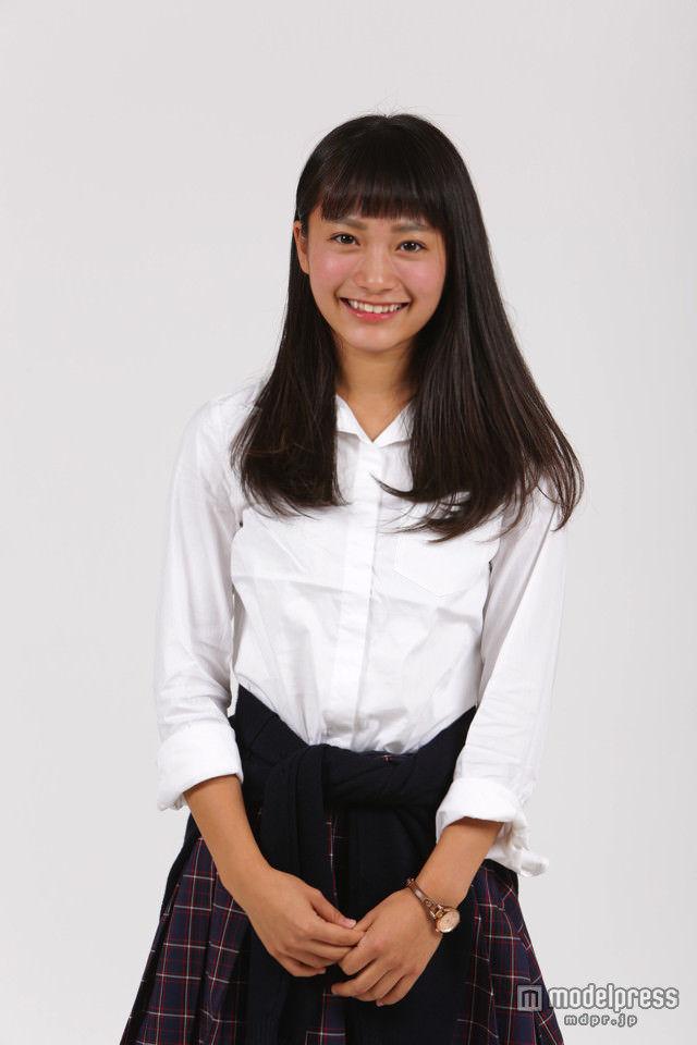 日本一可愛いjk候補wwwwwwwww