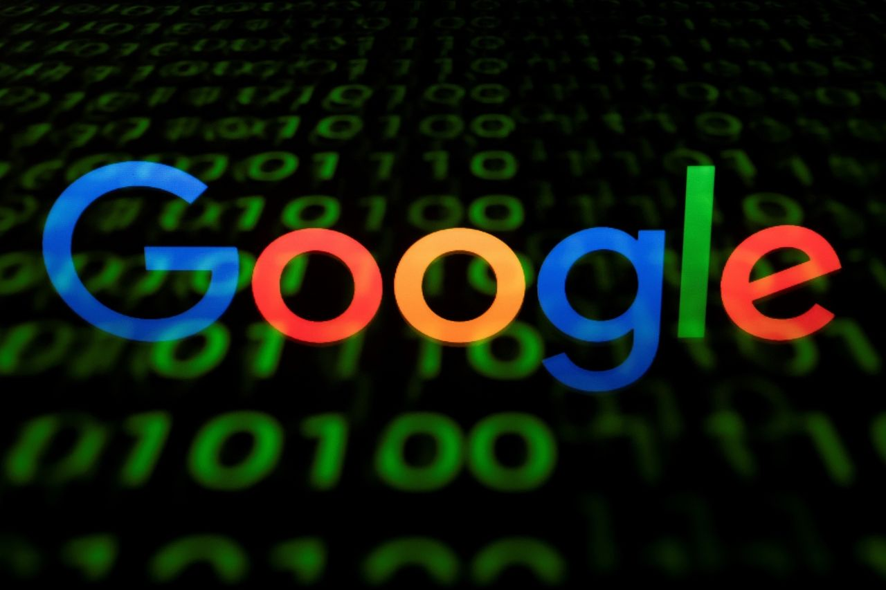 【Google】社員4000人、軍用AI開発中止求める嘆願書。抗議の辞職も