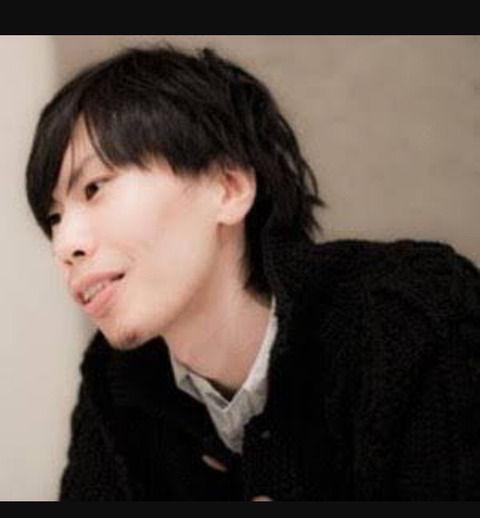 【朗報】米津玄師さん、とどまることを知らない