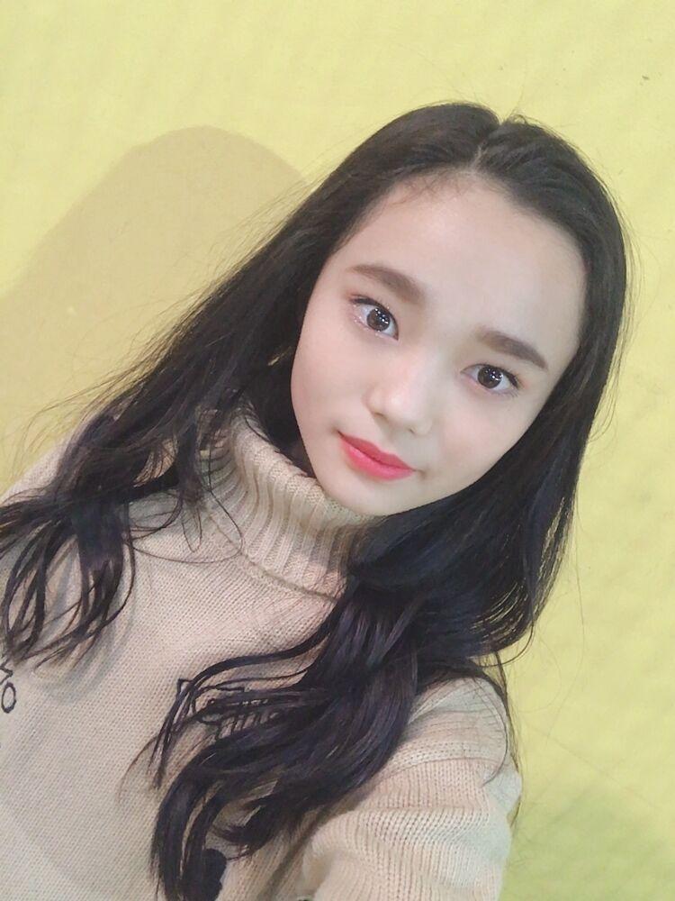【画像】現役JSが選ぶ「美人小学生モデル」ランキング(2020最新版)