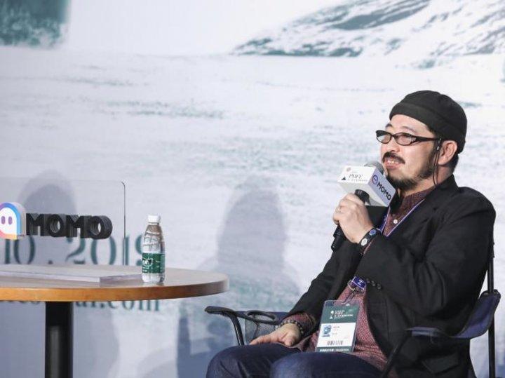 清水崇監督、中国の観客に苦言「監督に対して失礼であり、違法。マナーを学んで」上映中に作品をカメラで録画