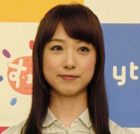 川田裕美アナ、ミヤネの愛人説をイジられた結果wwww