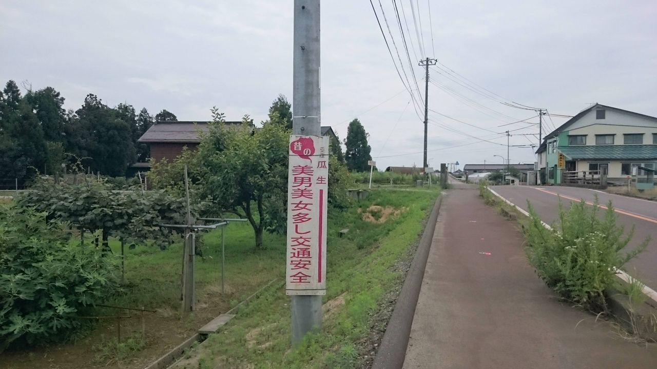 【画像あり】新潟に美人多いってマジ?