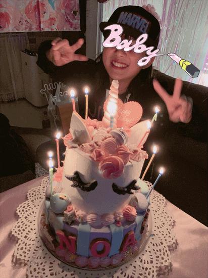 【芸能】辻希美、長女に贈ったプレゼントに衝撃走る「小5とは思えない!」