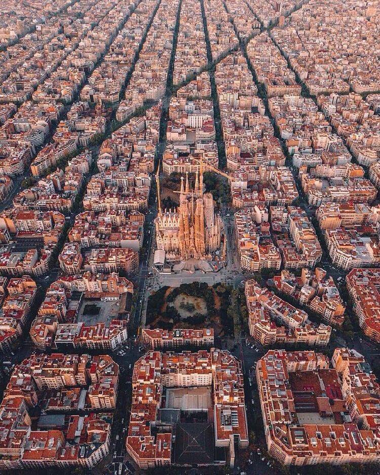 【朗報】バルセロナのヤバさが分かる画像が話題wwwwwww