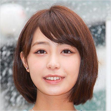 【芸能】俺たちのアイドルに…許せん! TBS宇垣美里、「触られ被害」告白にファン激怒