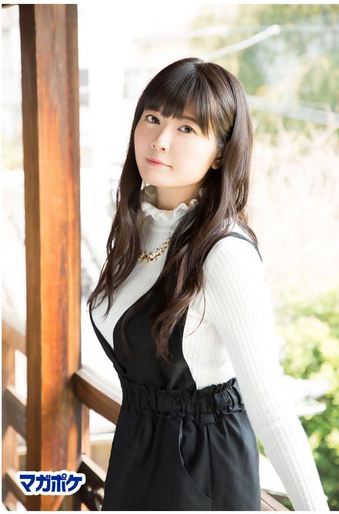 【画像】性優の竹達彩奈さん(29)、ママのような風貌になるww、ww、ww、ww、ww
