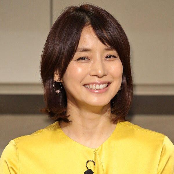 石田ゆり子(今年49歳)の最新写真w これ見て抱けますかって話ですよ