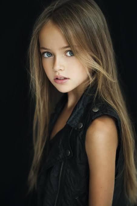 世界で最も美しい少女に選ばれた少女の現在wwwwwww