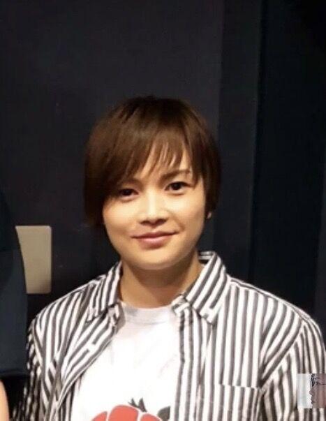【悲報】YUI(32)、太る