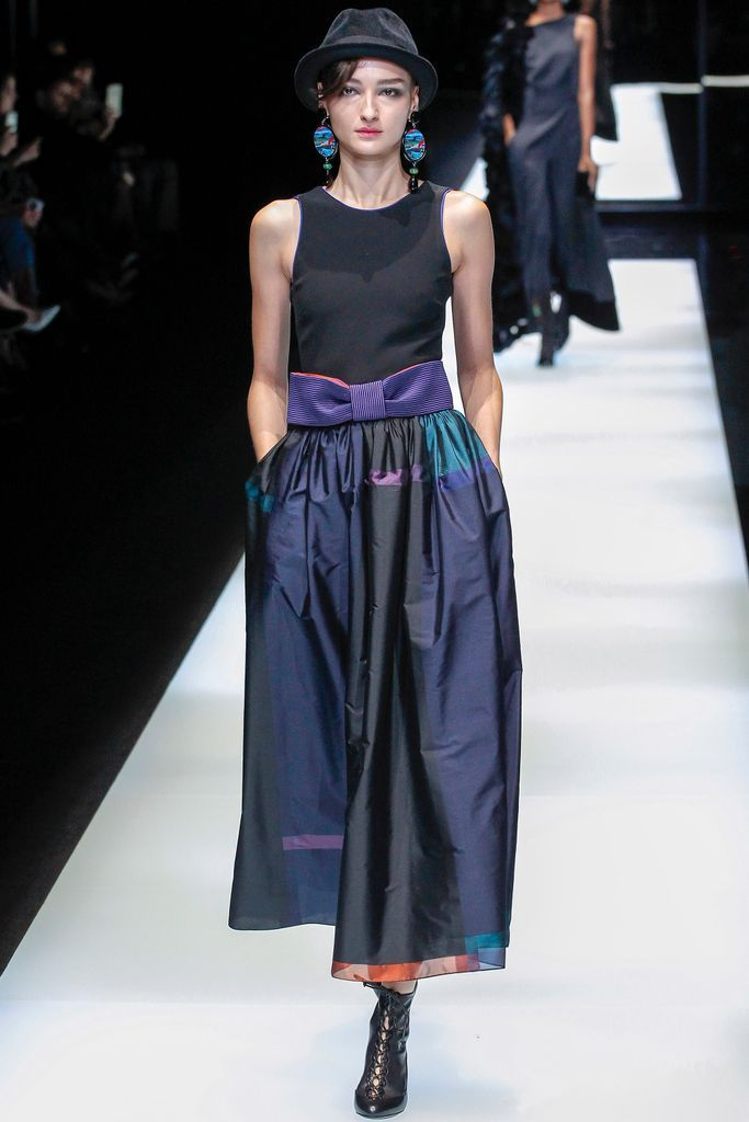 モデルが着てる服を橋本環奈が着た結果wwwwwwwwwwwwwwwwwwwwwwwww