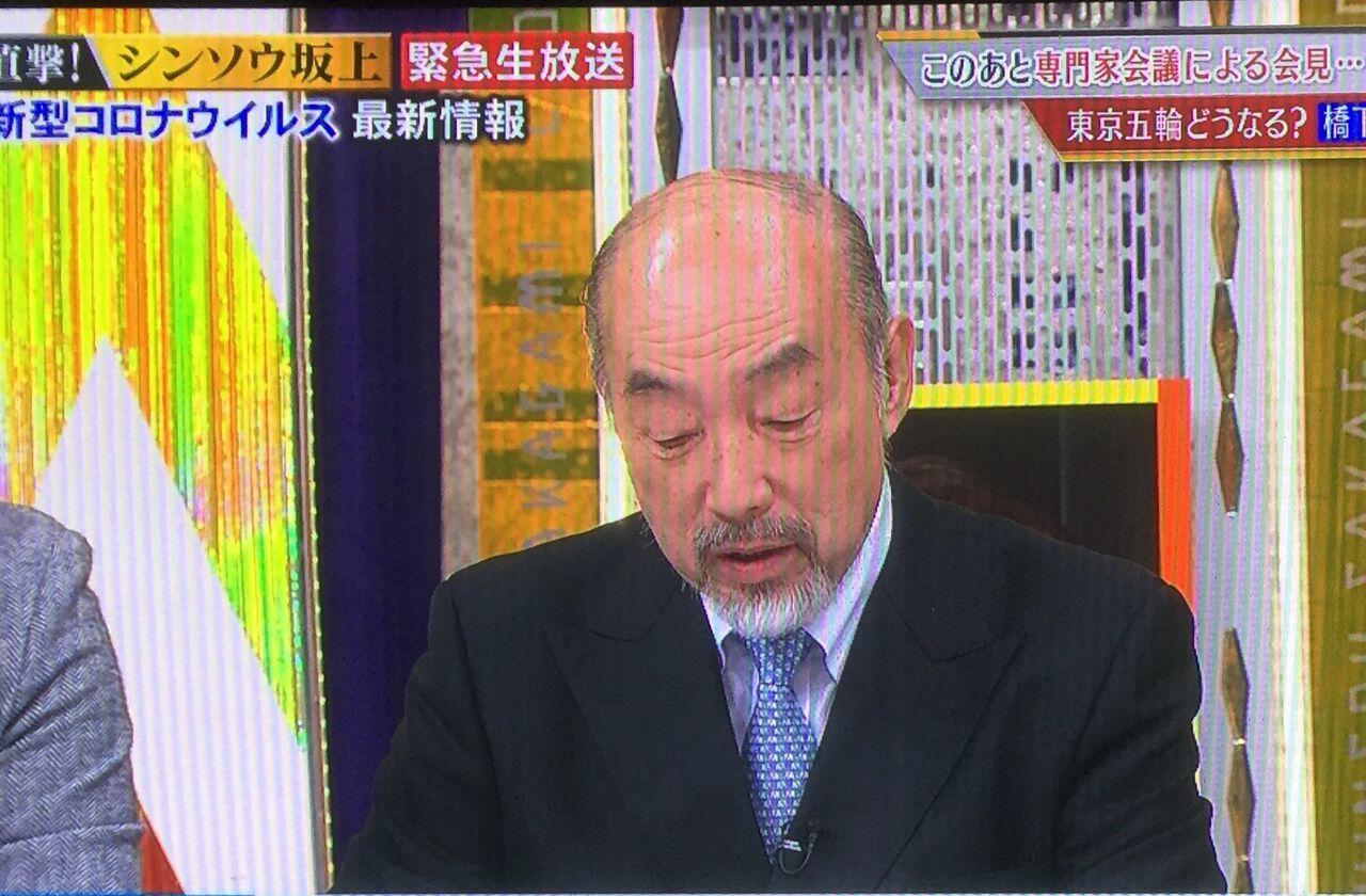 豊田真由子さん、話が分かりやすい