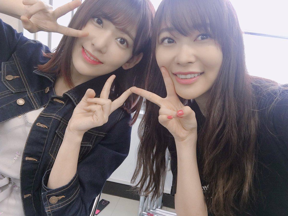 韓国から帰国した宮脇咲良さん、最新の顔面wwwwwwwwww