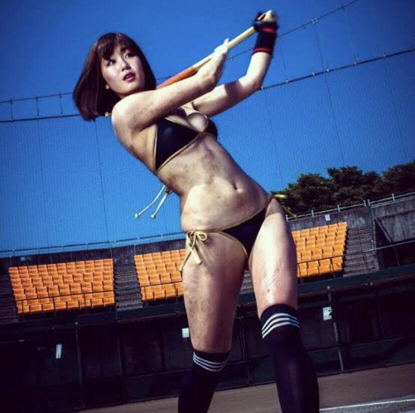 【悲報】稲村亜美さん、終わる