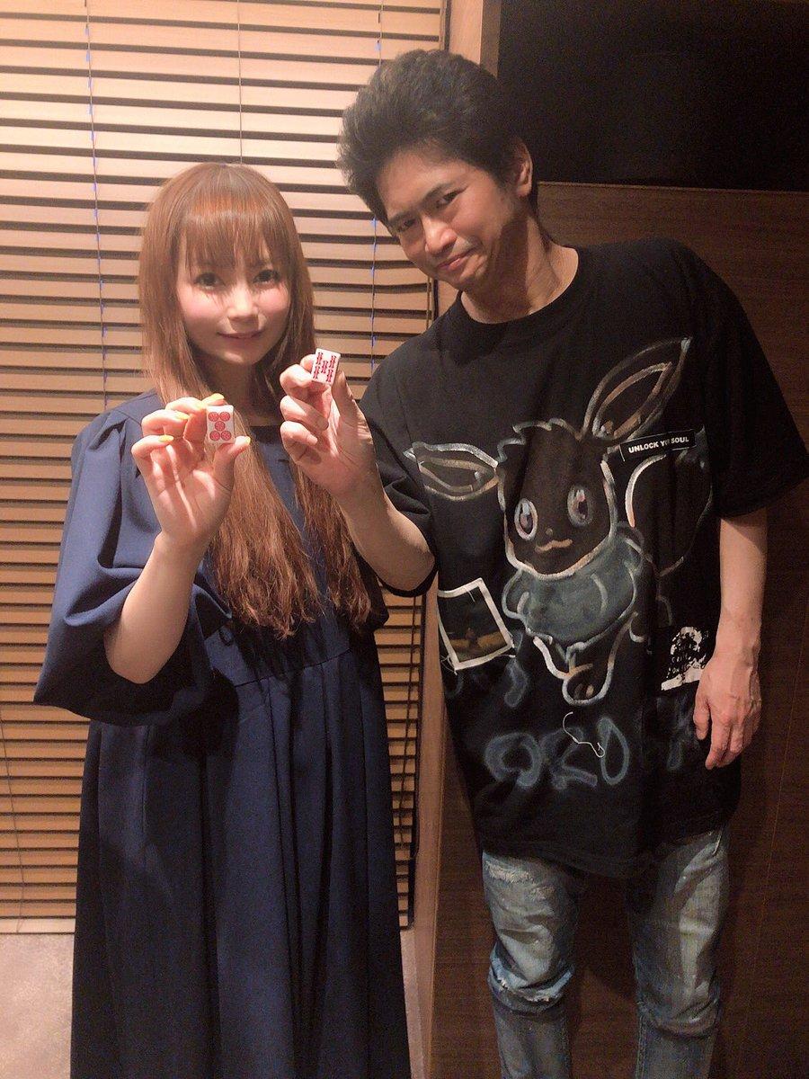 中川翔子→絵は上手い、歌も上手い、声優としての演技力もそこそこ、美人