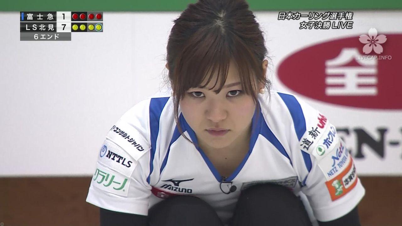 """【ワロタw】平野美宇、""""史上最強""""日本女子チームの事を聞かれ「毎年最強って言ってません?言ってない年ないですよね?」"""