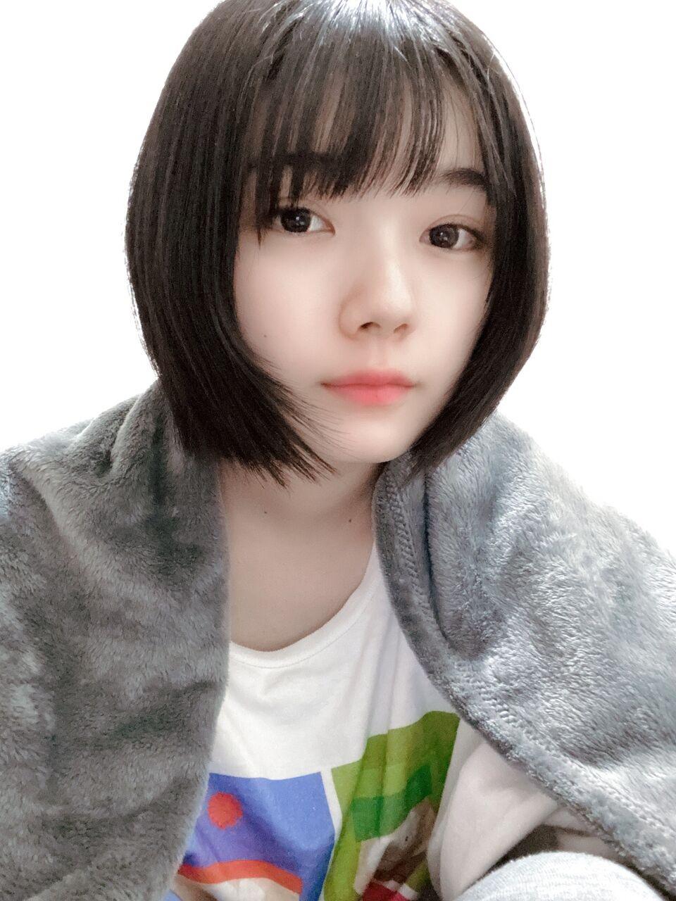「 綾波レイ 」役をやれそうなメンバー