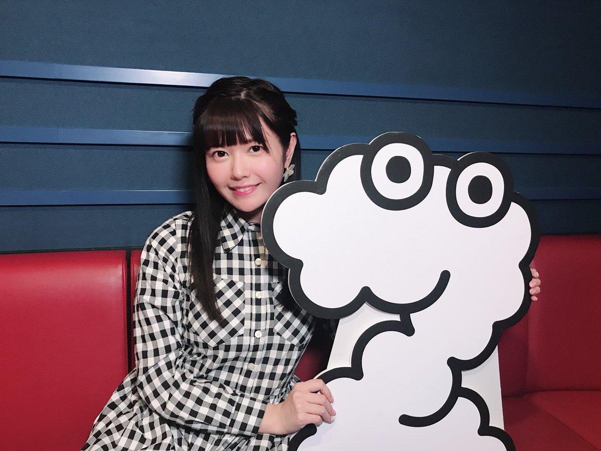 【芸能】竹達彩奈、「ZIP!」出演に大反響 「めっちゃ可愛かった朝から死んだ……w」
