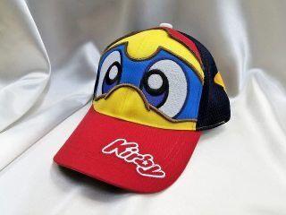 【画像】デデデ大王の帽子Amazonで買ってきたwww